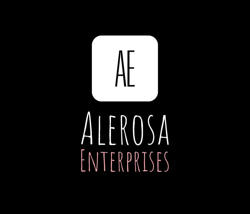 Alerosa-Enterprises